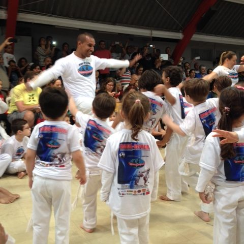 capoeira_2